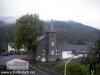 Alte Dorfschule in Plettenberg-Pasel