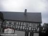 Schieferdach- und Fassadenreparatur