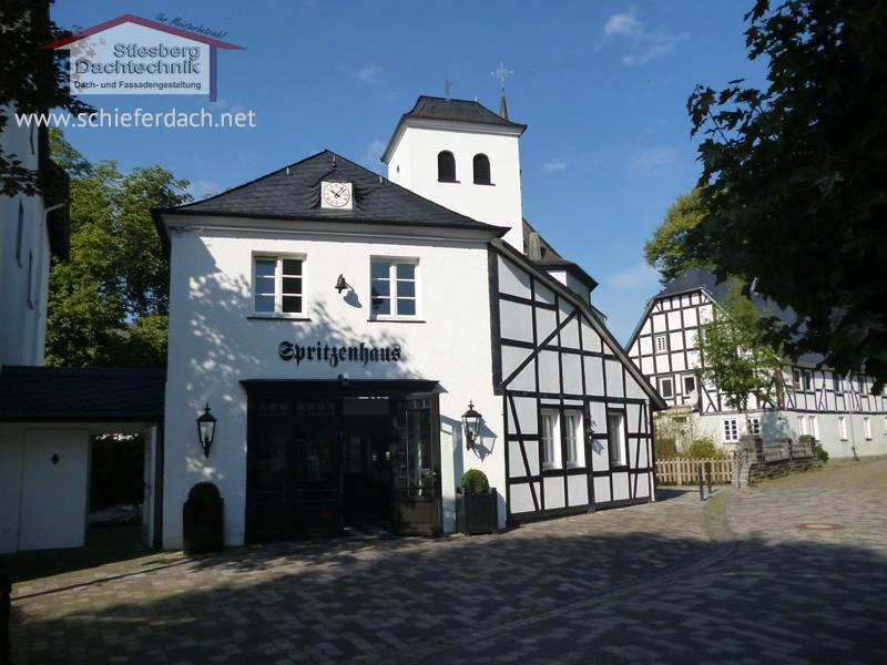 Spritzenhaus Eslohe